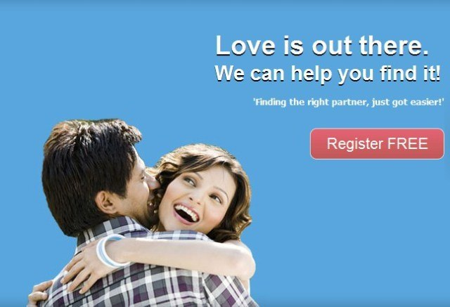 Dating india free membership