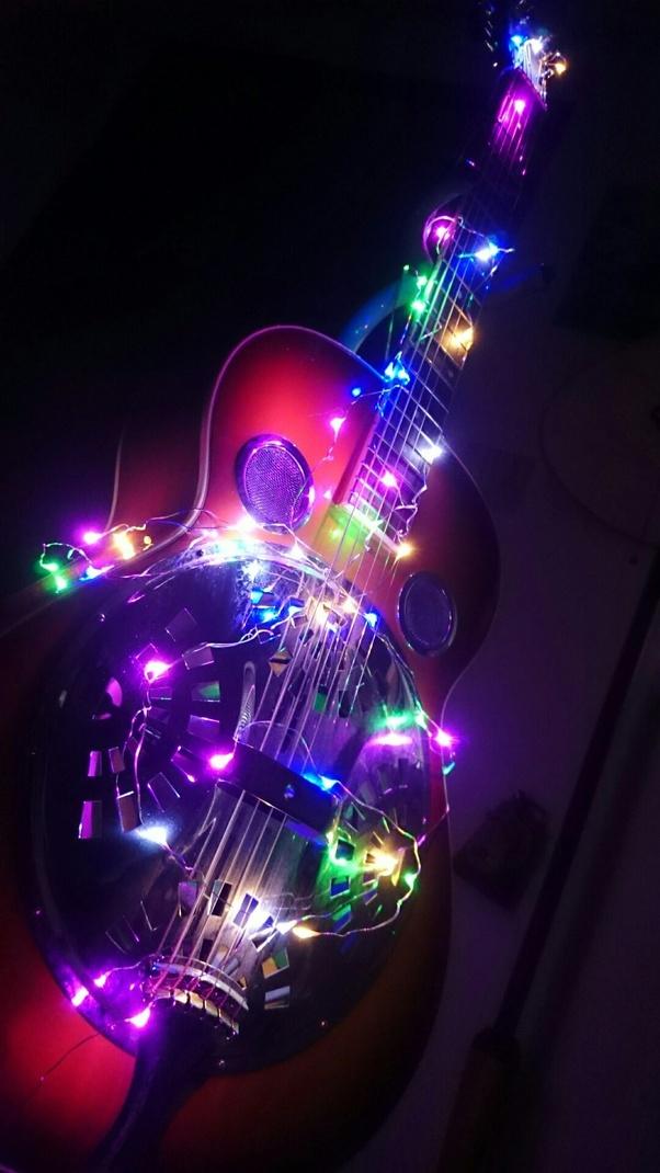 What are good alternative Christmas tree ideas? - Quora