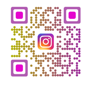 How to get the QR code for my Instagram - Quora