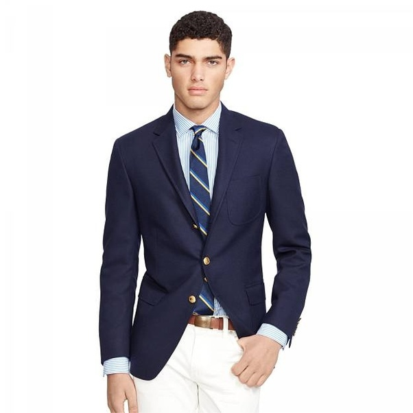 Men S Fashion And Style What Do I Wear For A College Farewell Party