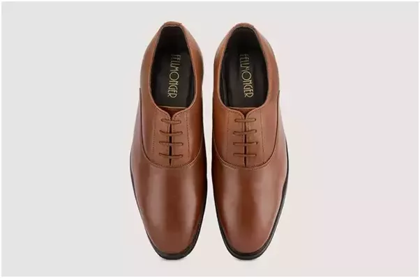 Dress Shoes Men Brands