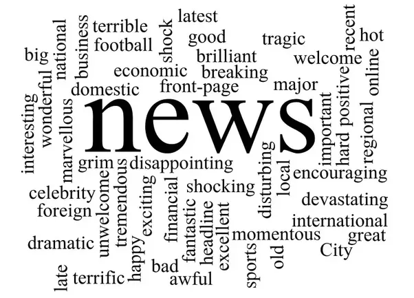 benefits of reading newspapers Write a letter to your brother telling him the benefit of reading newspaper and advising him to read newspaper regularly 13/a, bashabo, november 10, 2013 my dear rased,.