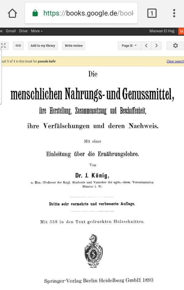 summary einleitung