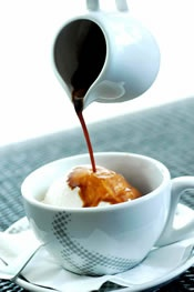Americano Also Known As Lungo Or Long Black And Made By Diluting 1 2 Shots Of Espresso With Hot Water In Order To Roximate The Texture