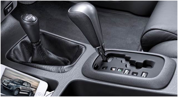 what is the difference between manual and automatic shifting rh quora com manual shifting an automatic transmission manual shifting an automatic transmission