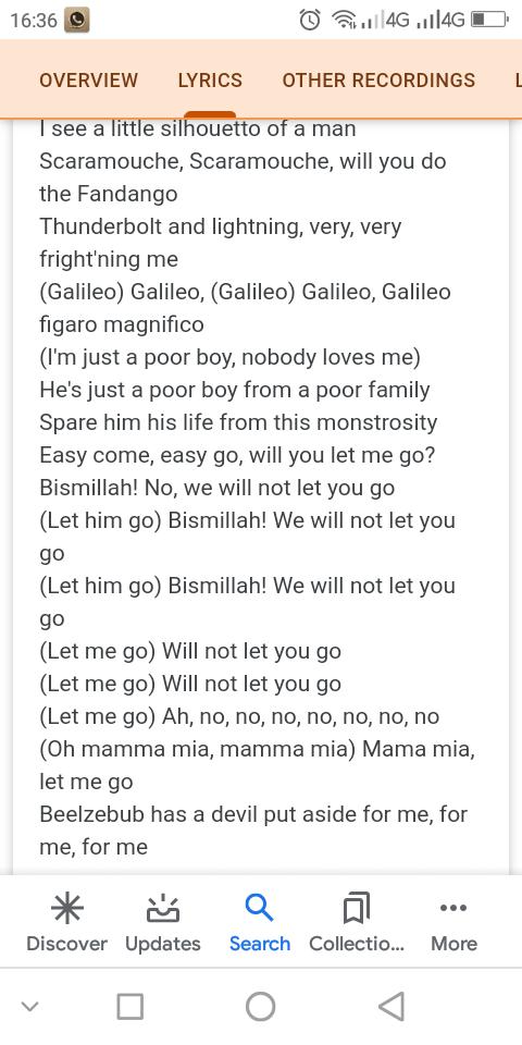 Lagu Apa Yang Kamu Dengar Saat Masih Anak Anak Dan Kamu Baru Sadari Saat Dewasa Bahwa Lagu Itu Tidak Sopan Quora