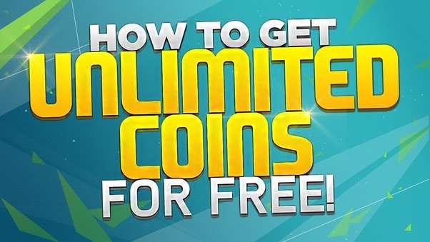 how to get unlimited coins in roblox assassin