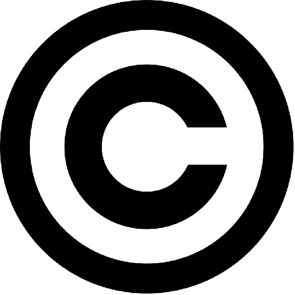 How Long Does It Take To Copyright Something Quora