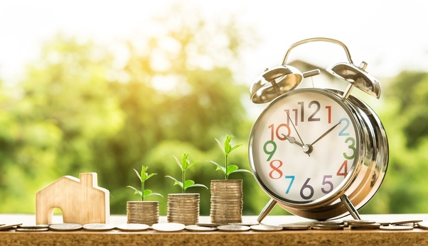 investissement immobilier 50000 €