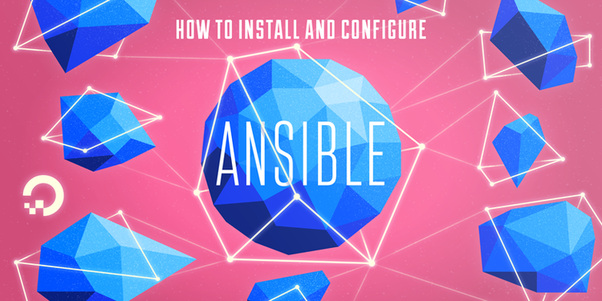 What are the best ways to learn Ansible 2 1? - Quora