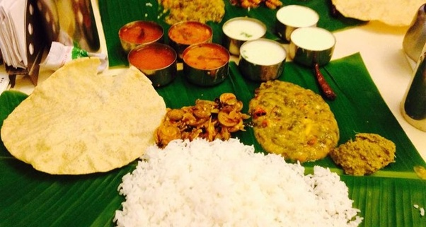 Which is your favourite Indian food? - Quora