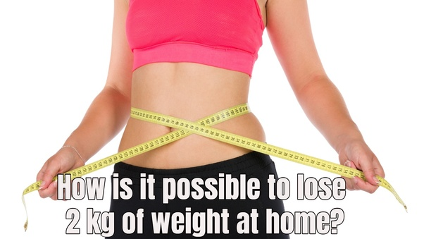 Can Cipralex Help You Lose Weight