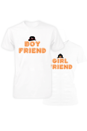 c70019c139 So i would like to suggest you if really looking for unique couple t shirt  design on best price, go with printland. i'm sure you like too.