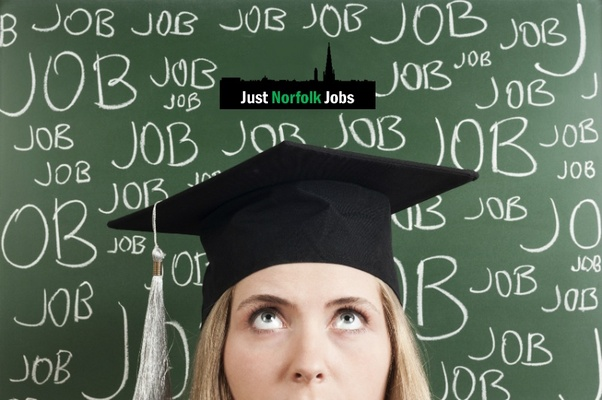 Are there any international students who got graduate jobs in the UK