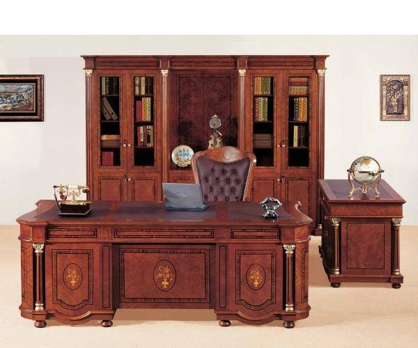 Best Place For Furniture: What's The Best Place To Get Real Solid-wood Furniture