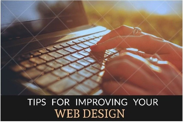 What Are The Best Ways To Be A Better Web Designer Quora