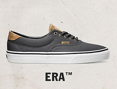 Vans Era Embellished Canvas Sneakers buy cheap perfect cheap sale eastbay UyqycHUeiV