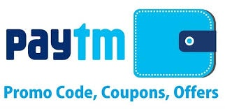 How to generate a promo code for Paytm - Quora