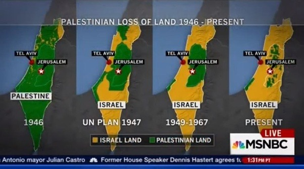 Why is Palestine not shown on the Google map as all other countries Map Of Israel And Surrounding Countries on map of israel in old testament times, map of russia and ukraine, map of germany and israel, map of israel to color, map of west bank israel, map of middle east, map of west bank and gaza strip, map of countries around israel, map of iraq, map of gaza and israel, map of europe, map of africa, map of israel in jesus time, map of mid eastern countries, map of jerusalem, map of israel with cities, map of israel and palestine, israel neighboring countries, map of israel in biblical times, map of lebanon,