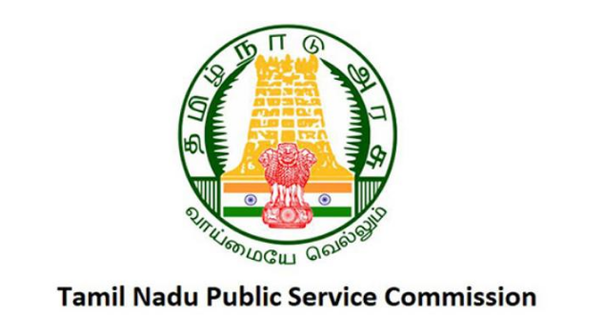 What are the best TNPSC Coaching Centres in Chennai? - Quora