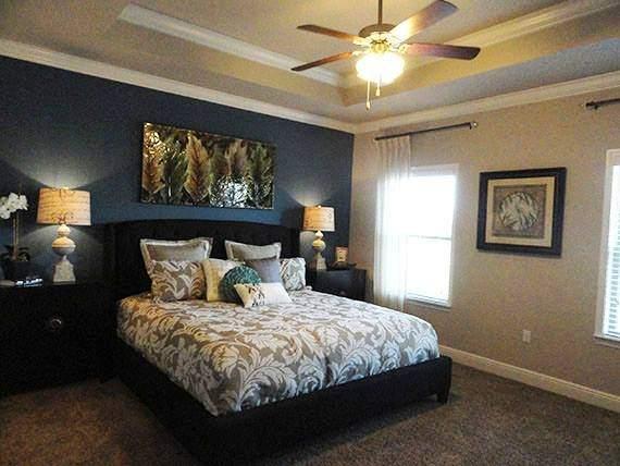 Home design what color should i choose for painting my - What color should i paint my room ...