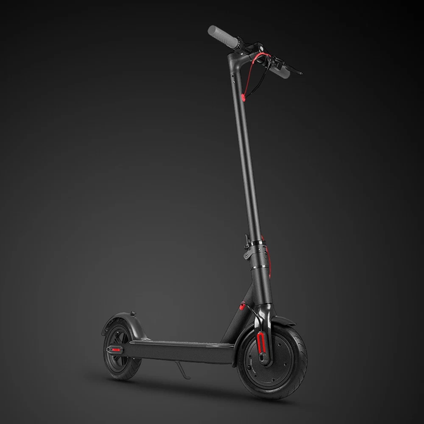 Which is the best electric scooter to buy? - Quora