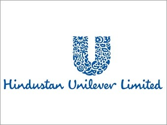 This Is Hindustan Unilever Original Logo Now Take A Look Here