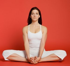 can i do yoga in my periods  quora