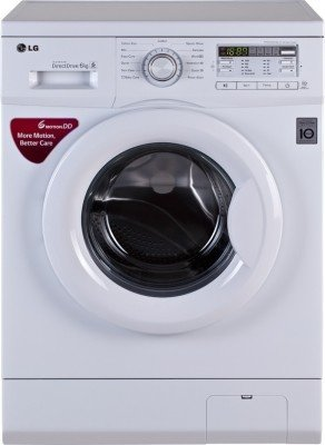 What is the best top-loaded, fully automatic washing ...