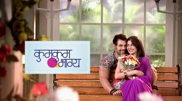 What are the best Hindi serials to watch? - Quora