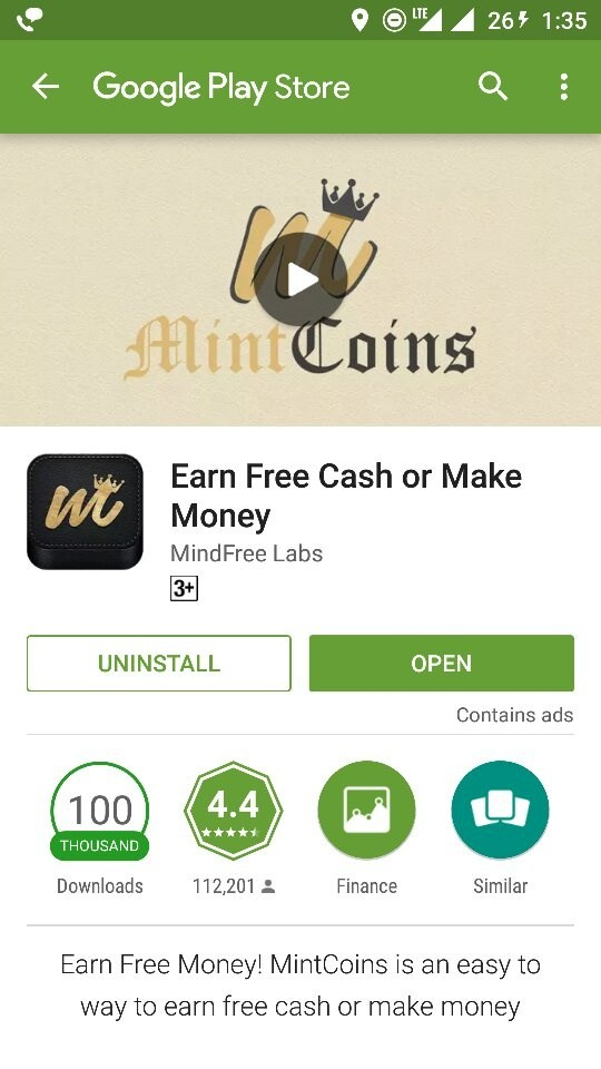 How to earn money from making Android apps - Quora
