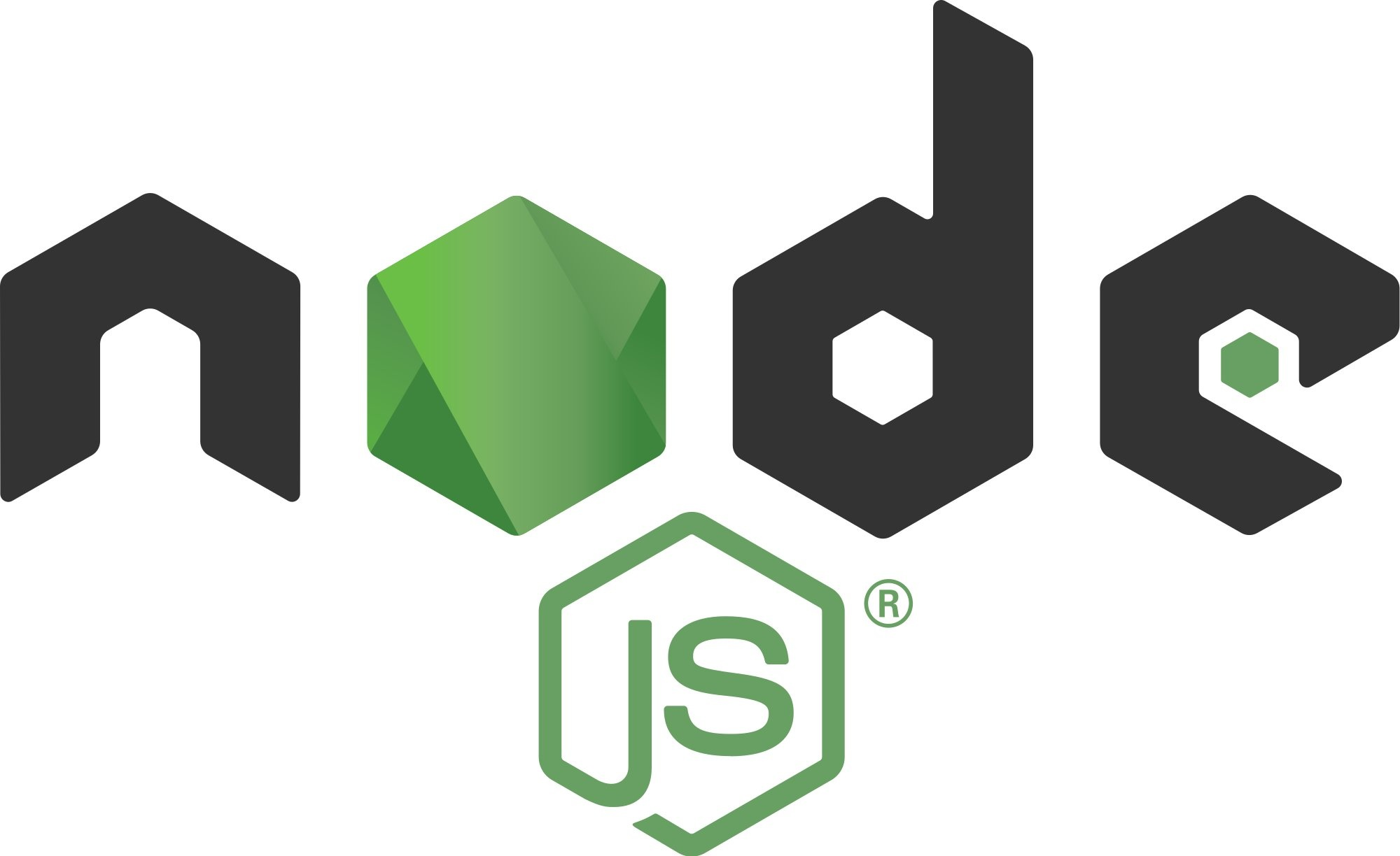 How Much Time Does It Take To Learn Node Js Quora