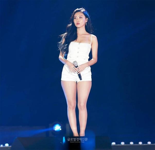 kpop idoli iz 2012. godine fizičke granice datiranja