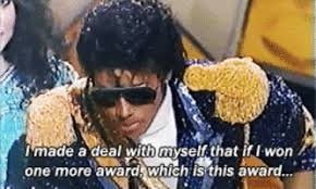 how many grammy awards did michael jackson win quora how many grammy awards did michael