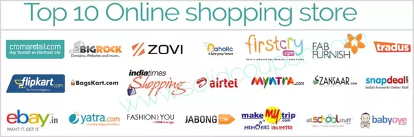 What cheap online shopping sites are in india quora for The best cheap online shopping sites
