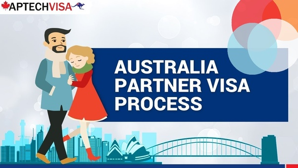 820 visa processing time