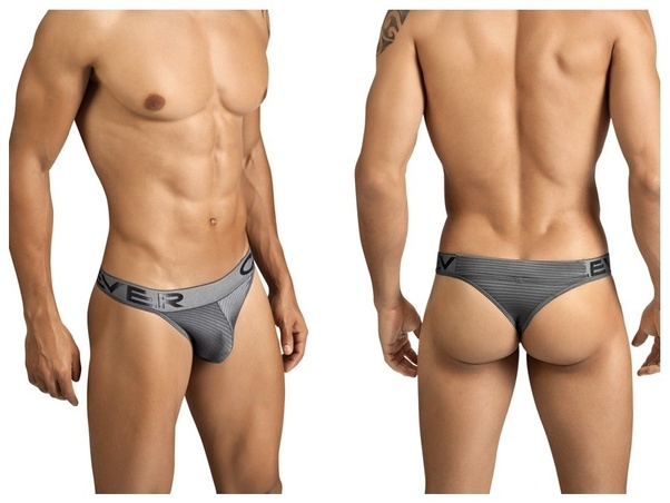 Sexy underwear for straight men