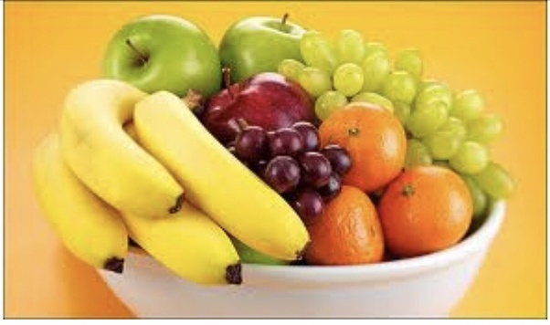 Best masturbation fruit vegetable