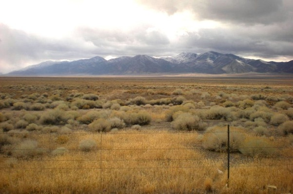 Where Is The Cheapest Land In The Usa Quora