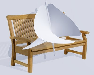 Windstrument - yet another revolutionary wind turbine  Have