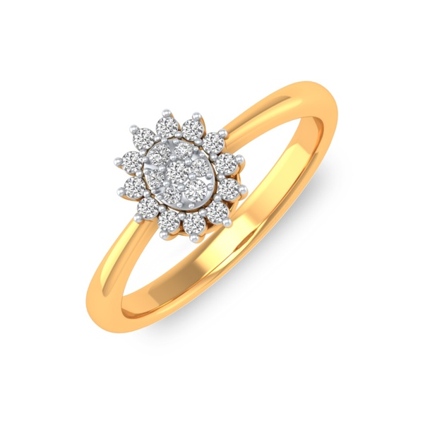 Women Love Diamonds And I Am Sure Your Wife Is No Diffe More So On Being Gifted By You It Will Be An Even Joyous Moment For Her