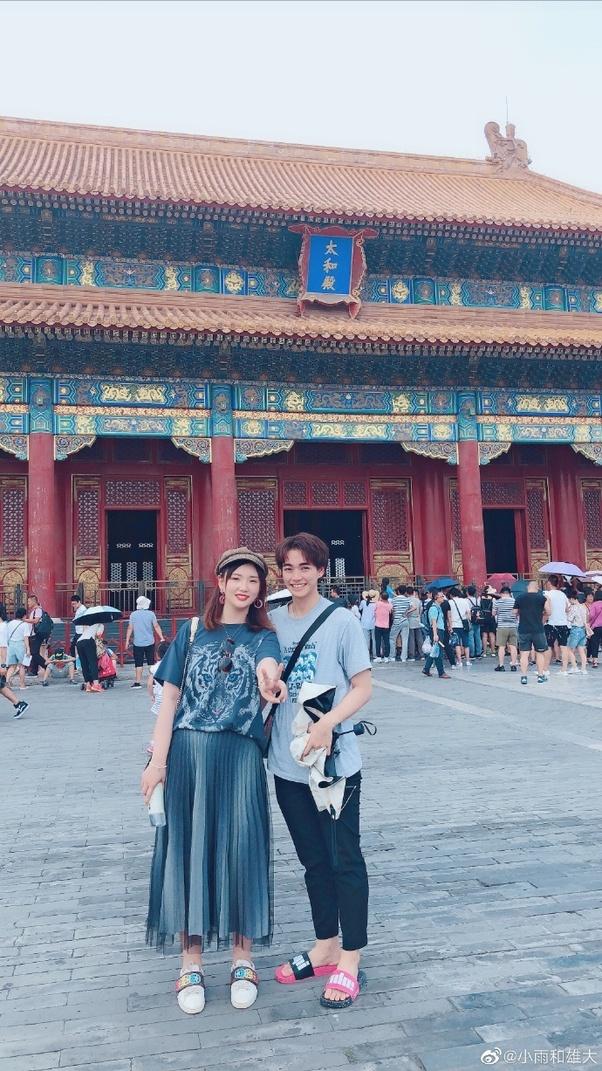 Top chinesischen dating-sites