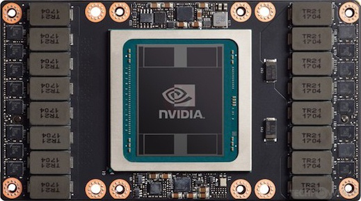 What prevents Nvidia from learning from AMD's HBM and create