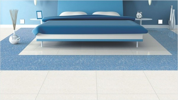 Lavish Ceramics Is A Leading Brand That Manufactures Both Wall Tiles And Floor Have Look On