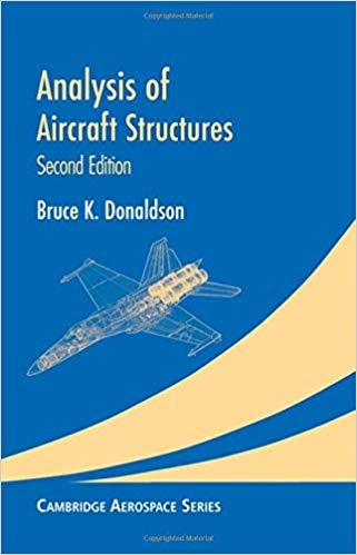 Which are the best books for basic aeronautical engineering? - Quora