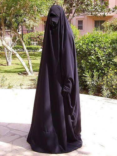 Hot tamil muslim Top 10