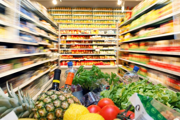 What are the best online grocery store in India? - Quora