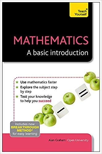 Best book to learn c