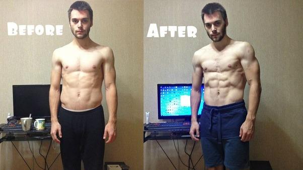 Weight loss doctors birmingham al photo 1