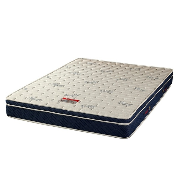 which spring mattress brand should i buy peps kurlon restolex or any other brand quora. Black Bedroom Furniture Sets. Home Design Ideas